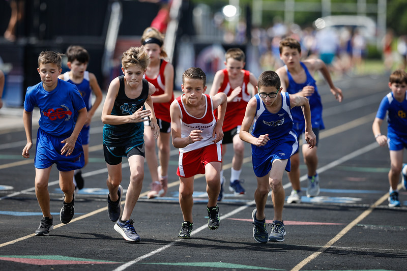 2019-05-18 Eastern Middle School Track Classic-2284