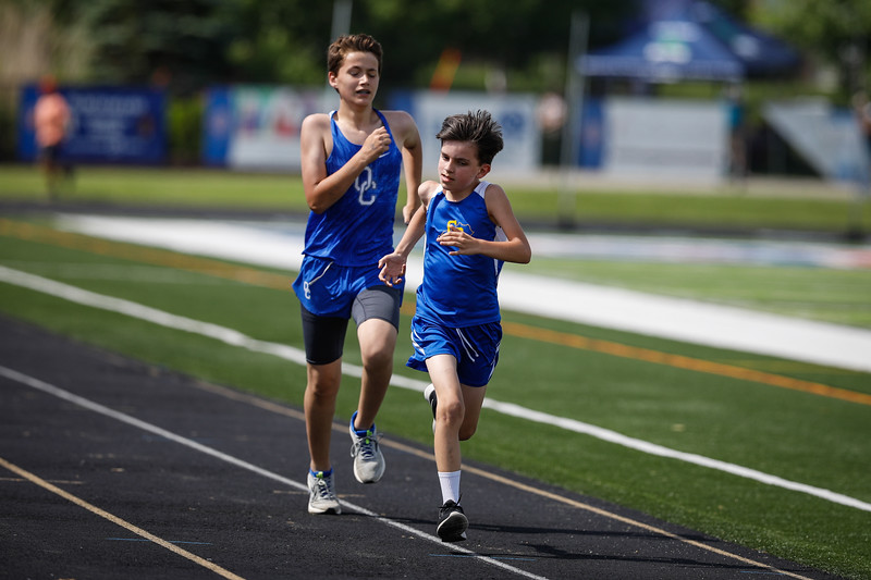 2019-05-18 Eastern Middle School Track Classic-2361