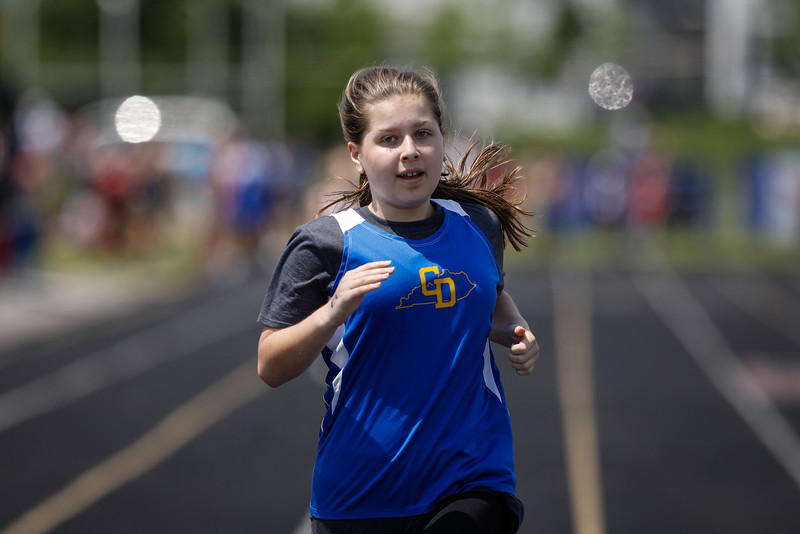 2019-05-18 Eastern Middle School Track Classic-1585