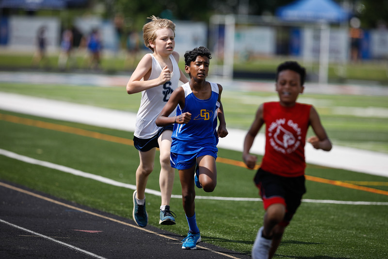 2019-05-18 Eastern Middle School Track Classic-2345
