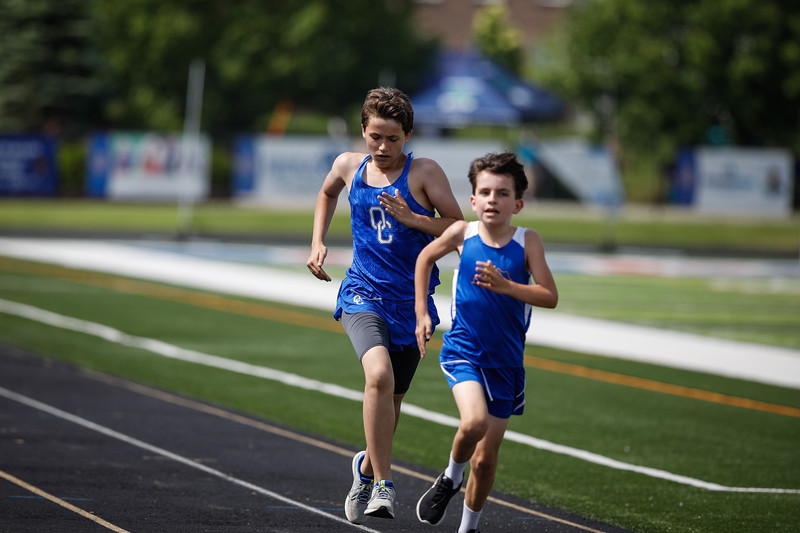 2019-05-18 Eastern Middle School Track Classic-2363