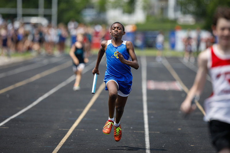 2019-05-18 Eastern Middle School Track Classic-1474