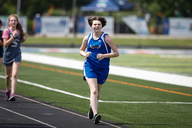 2019-05-18 Eastern Middle School Track Classic-2077