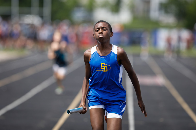 2019-05-18 Eastern Middle School Track Classic-1475