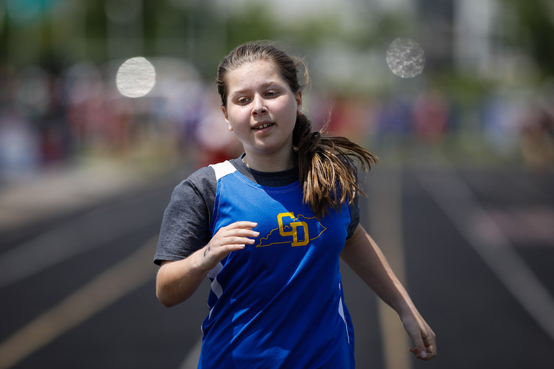 2019-05-18 Eastern Middle School Track Classic-1591