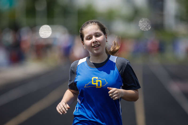 2019-05-18 Eastern Middle School Track Classic-1588