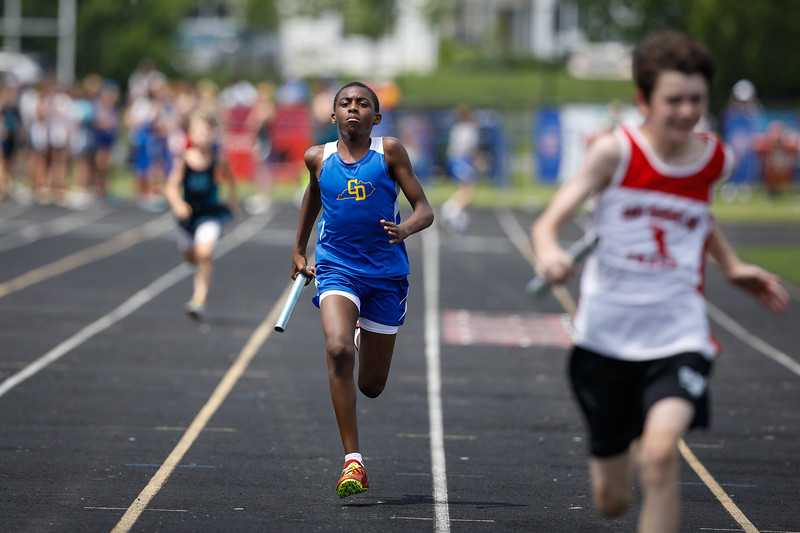 2019-05-18 Eastern Middle School Track Classic-1471