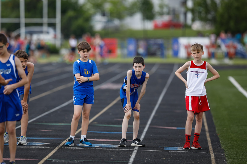 2019-05-18 Eastern Middle School Track Classic-2278