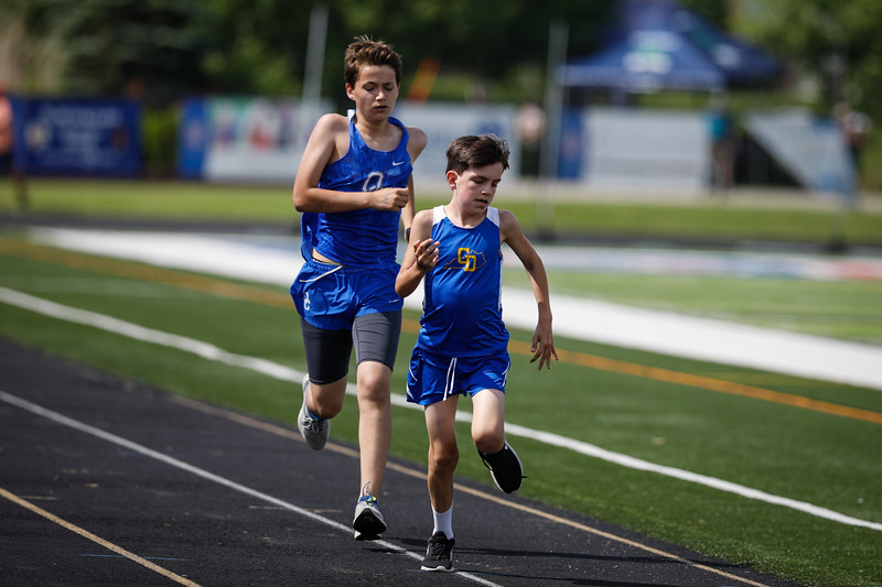 2019-05-18 Eastern Middle School Track Classic-2362