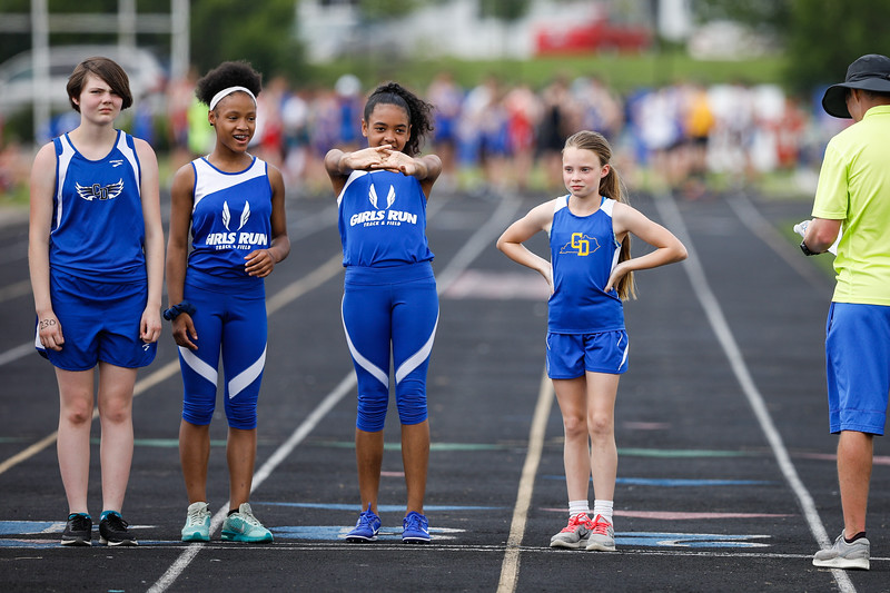 2019-05-18 Eastern Middle School Track Classic-2060