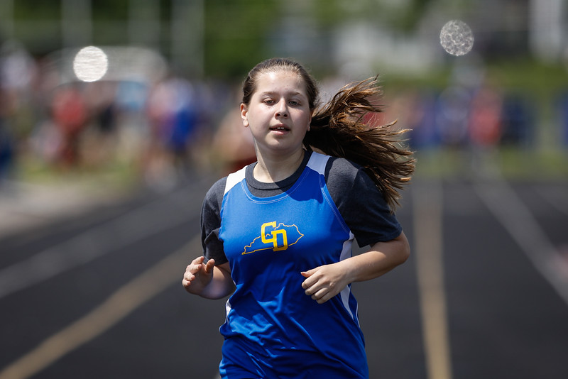 2019-05-18 Eastern Middle School Track Classic-1584