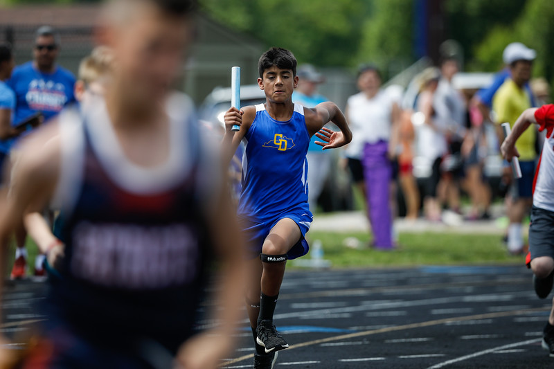 2019-05-18 Eastern Middle School Track Classic-1460