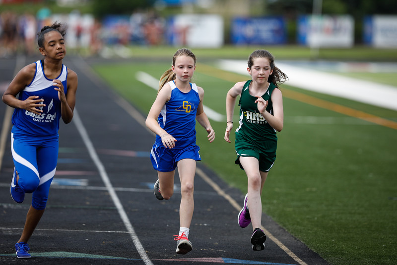2019-05-18 Eastern Middle School Track Classic-2065