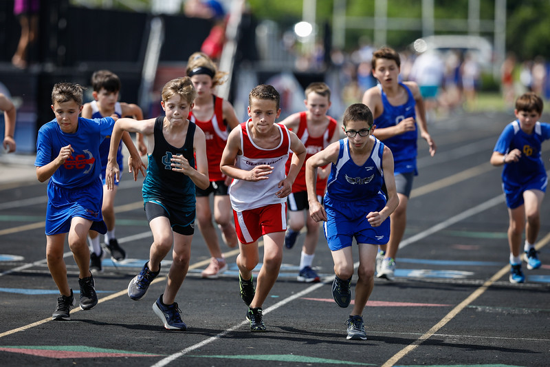 2019-05-18 Eastern Middle School Track Classic-2285