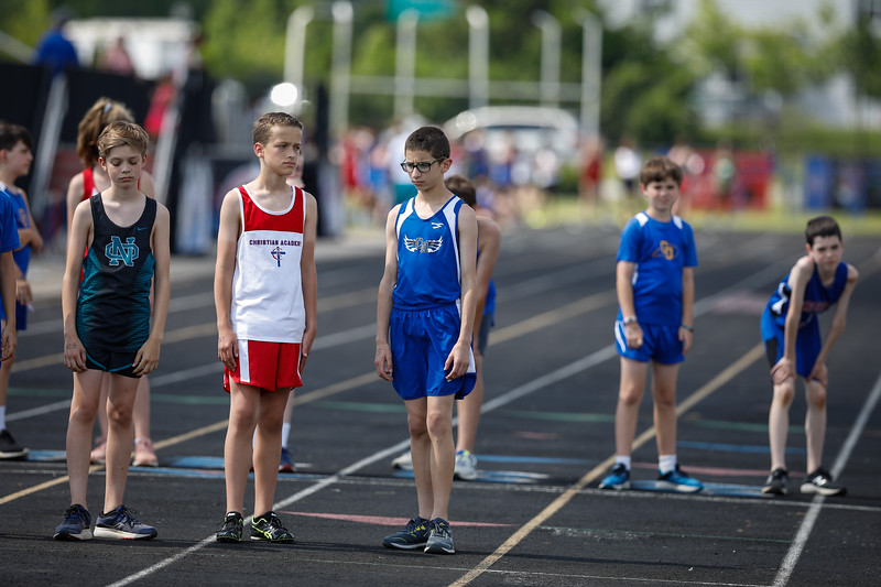 2019-05-18 Eastern Middle School Track Classic-2282