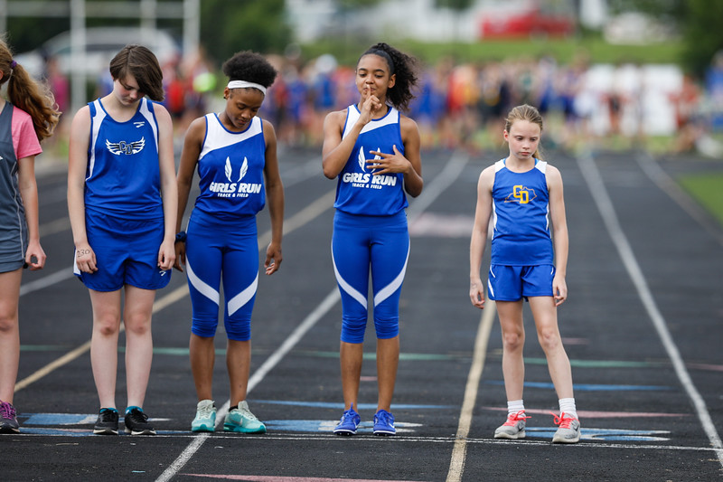 2019-05-18 Eastern Middle School Track Classic-2061