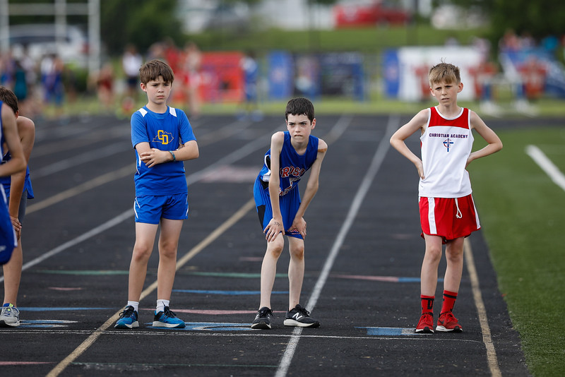 2019-05-18 Eastern Middle School Track Classic-2279