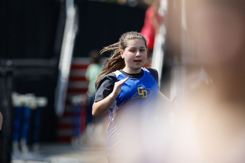 2019-05-18 Eastern Middle School Track Classic-2422