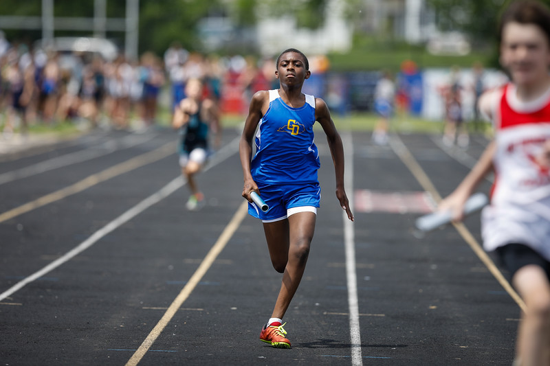 2019-05-18 Eastern Middle School Track Classic-1473