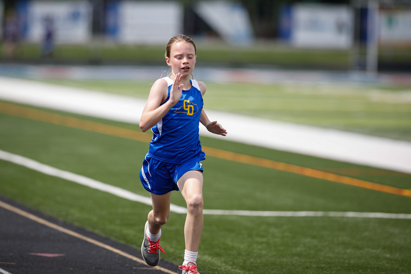2019-05-18 Eastern Middle School Track Classic-2093