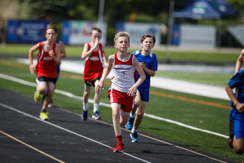 2019-05-18 Eastern Middle School Track Classic-2354