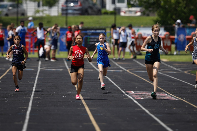 2019-05-18 Eastern Middle School Track Classic-1557