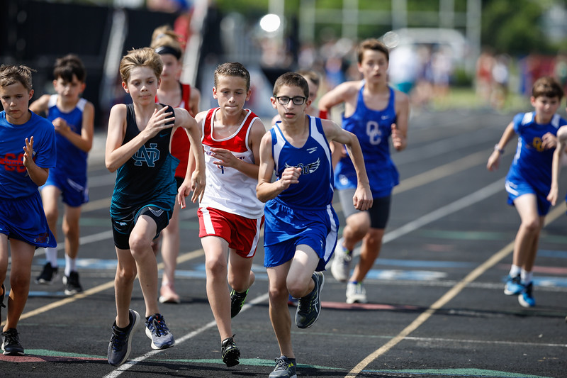 2019-05-18 Eastern Middle School Track Classic-2287