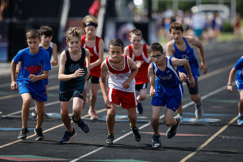 2019-05-18 Eastern Middle School Track Classic-2283