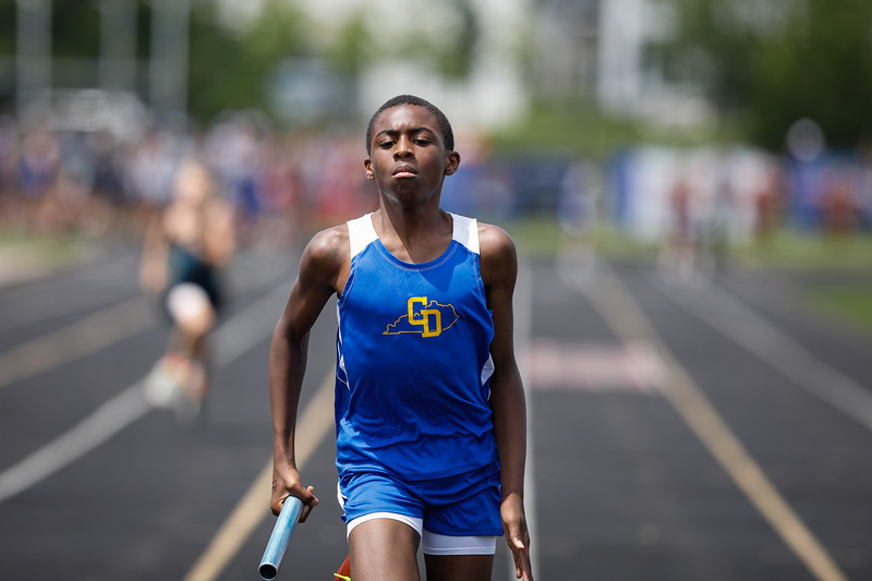 2019-05-18 Eastern Middle School Track Classic-1477