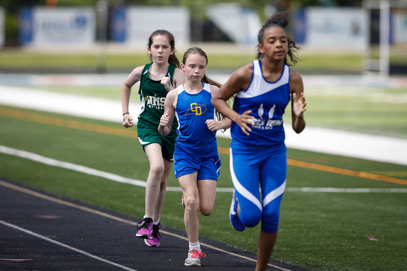 2019-05-18 Eastern Middle School Track Classic-2070