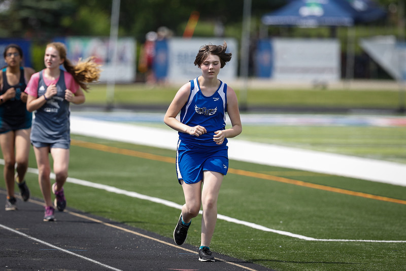 2019-05-18 Eastern Middle School Track Classic-2076