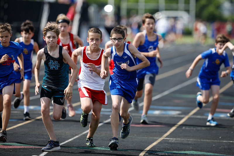 2019-05-18 Eastern Middle School Track Classic-2286