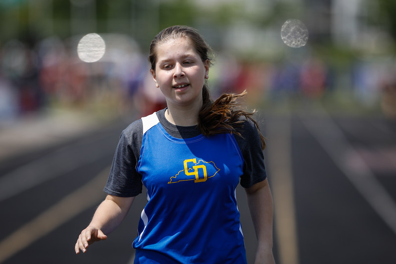 2019-05-18 Eastern Middle School Track Classic-1590
