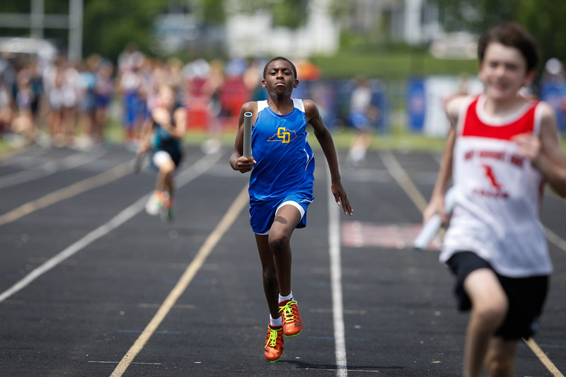 2019-05-18 Eastern Middle School Track Classic-1472