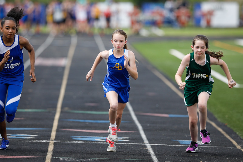 2019-05-18 Eastern Middle School Track Classic-2062