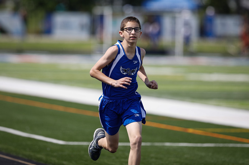 2019-05-18 Eastern Middle School Track Classic-2336
