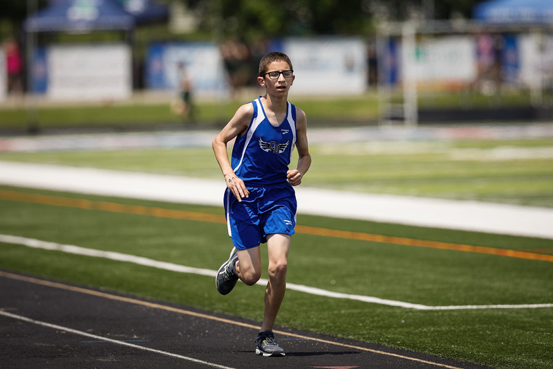 2019-05-18 Eastern Middle School Track Classic-1304