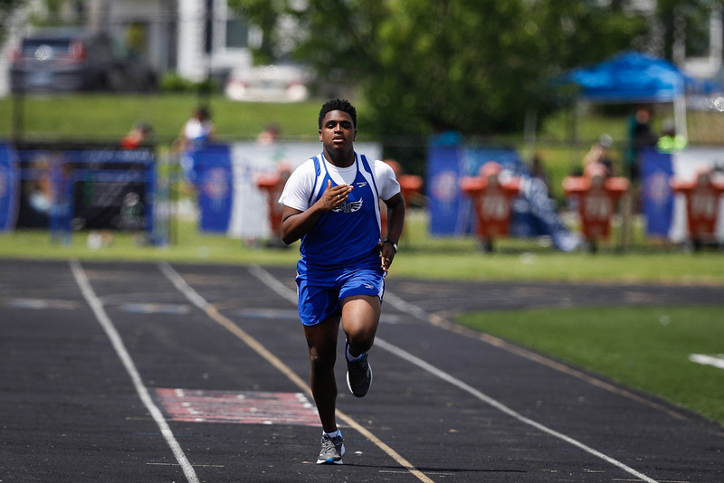 2019-05-18 Eastern Middle School Track Classic-1665