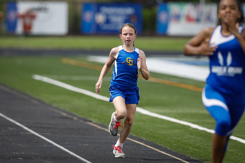 2019-05-18 Eastern Middle School Track Classic-2088