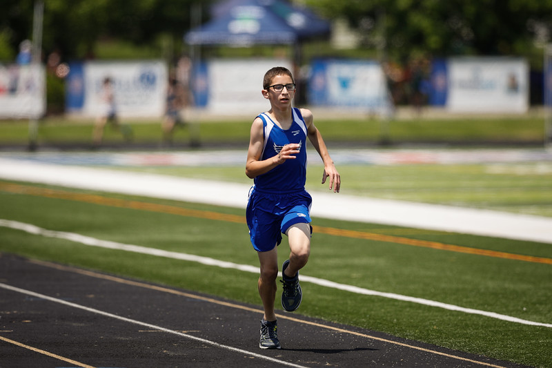 2019-05-18 Eastern Middle School Track Classic-1310