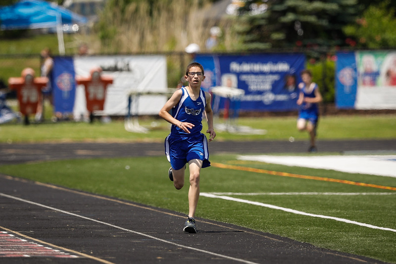 2019-05-18 Eastern Middle School Track Classic-1307