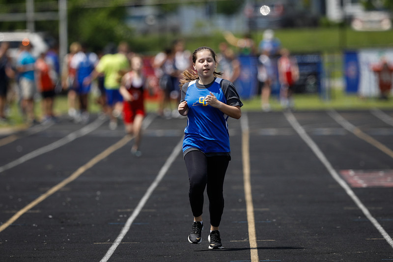 2019-05-18 Eastern Middle School Track Classic-1579