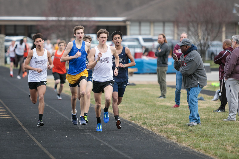 2019-03-20 Walden Meet-56