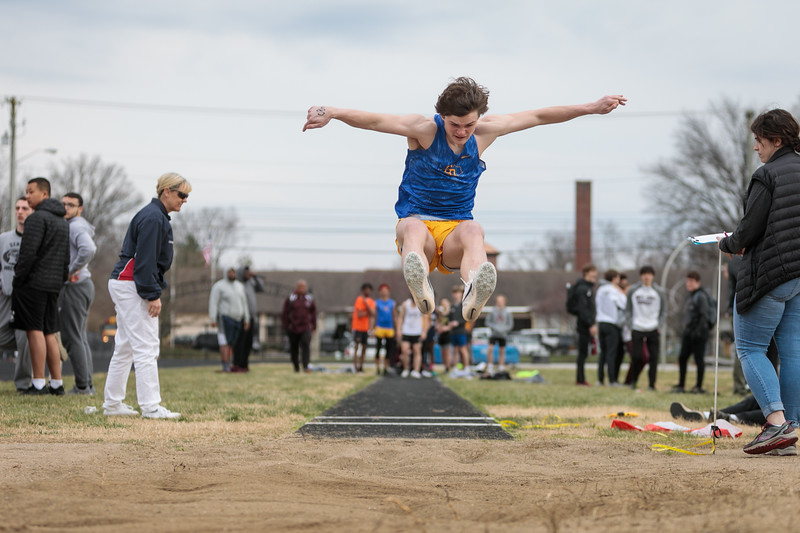 2019-03-20 Walden Meet-85