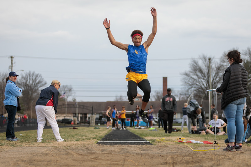 2019-03-20 Walden Meet-95
