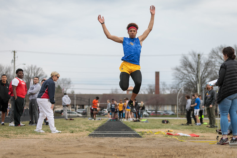 2019-03-20 Walden Meet-87
