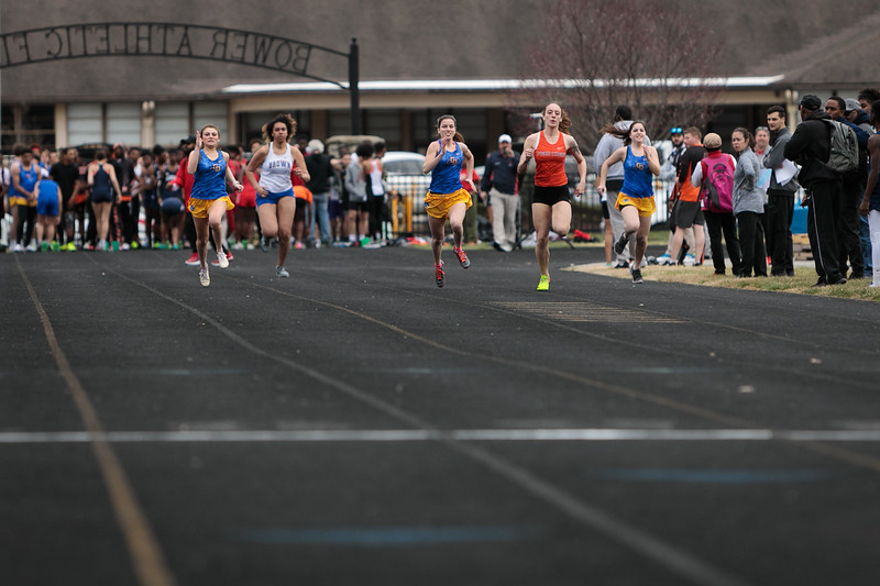 2019-03-20 Walden Meet-2