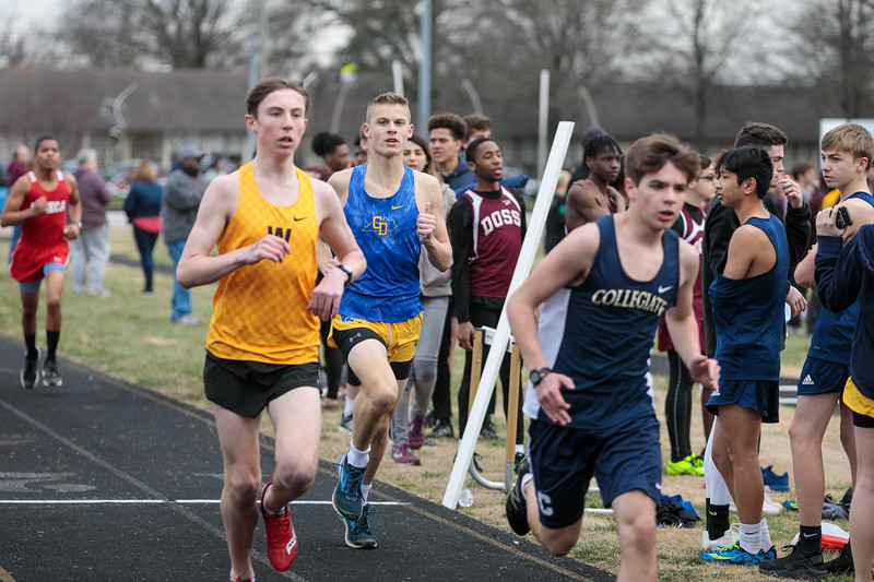 2019-03-20 Walden Meet-59