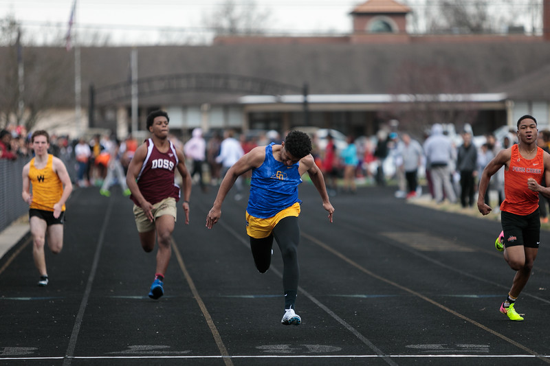 2019-03-20 Walden Meet-7