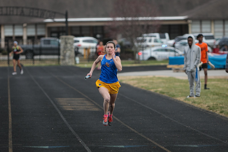 2019-03-20 Walden Meet-74